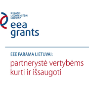 eeagrants-lt