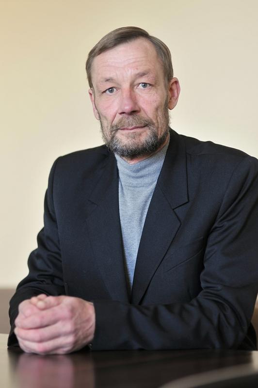Antanas Andriulaitis