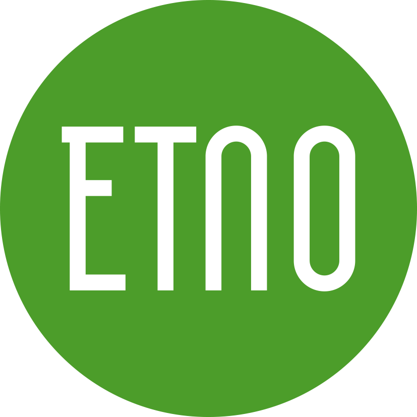 ETNO_logo_2013_PANTONE_2