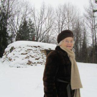 Irena Špakauskienė