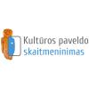 Kult_pav_skaitm_logo_lietuviskas_pakoreguotas_I