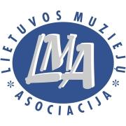 LMA-logo-melynas