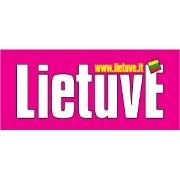 Lietuve.lt logotipas internetui