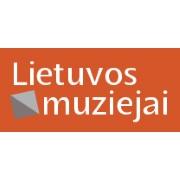 Lietuvos_muziejai_logotipas_naujas