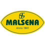 Malsena_logo