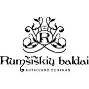 Rumsiskiu_baldai_permatomas fonas