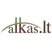 alkas_logo_small