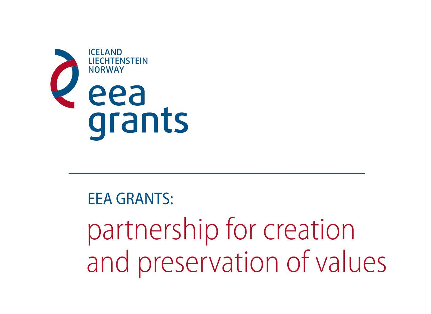 eea_grants_logos_v_en_jpg1_jpg