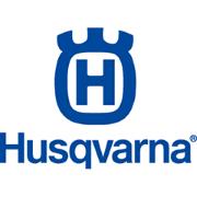husqvarna-com