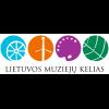 logo_muzieju_kelias_2013_1_d