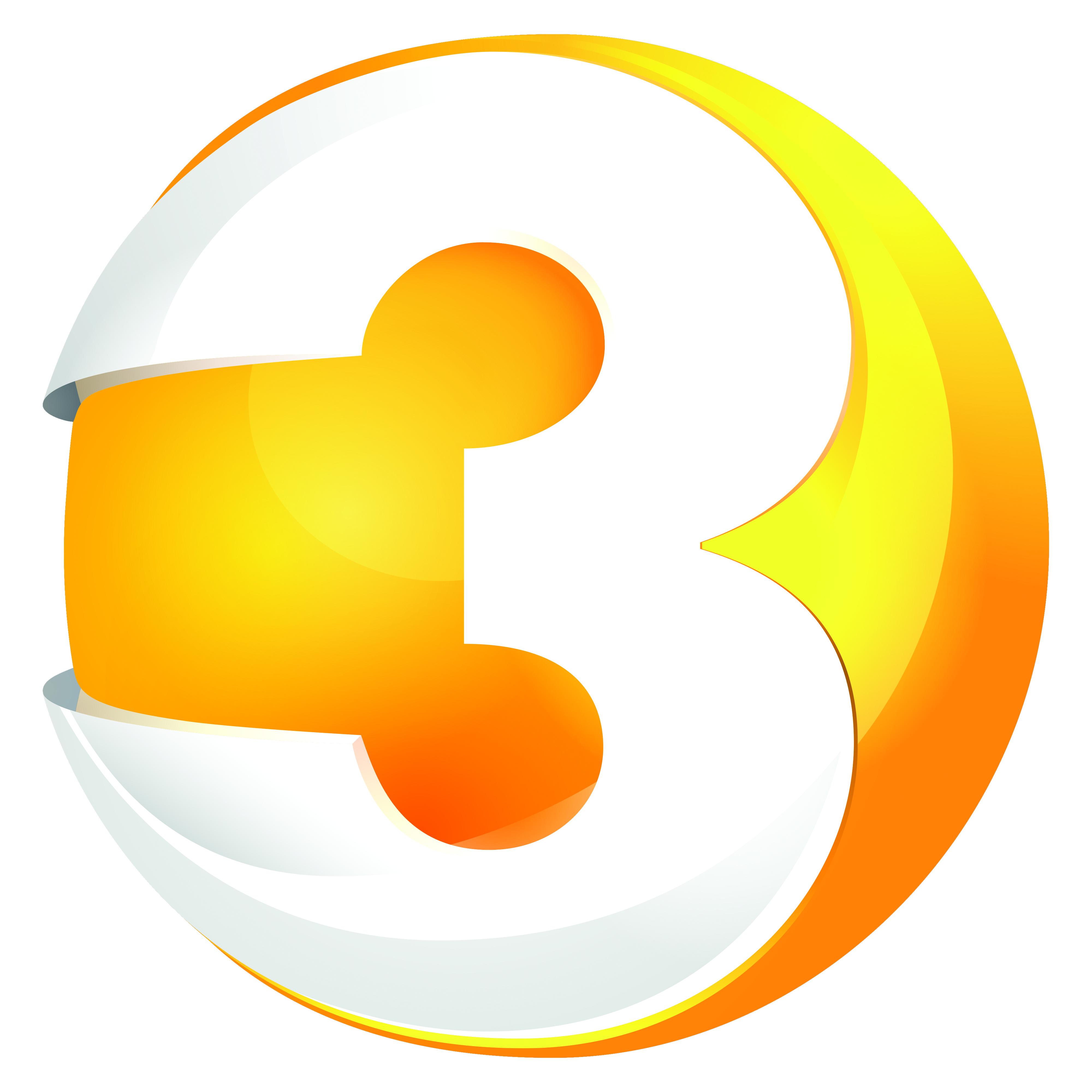 110610_TV3_Logo_RGB