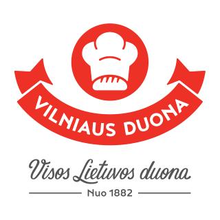 Vilniaus duona 2