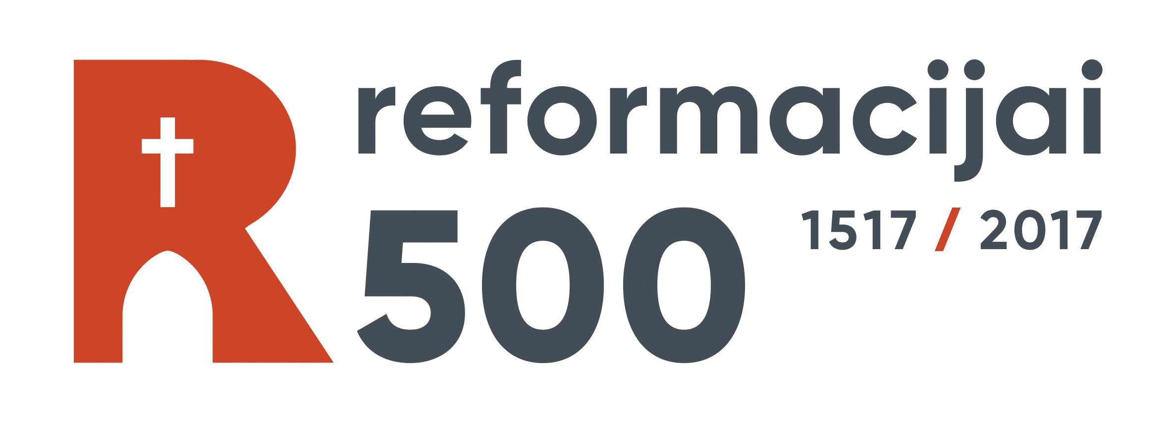 Logotipas_Reformacijai500