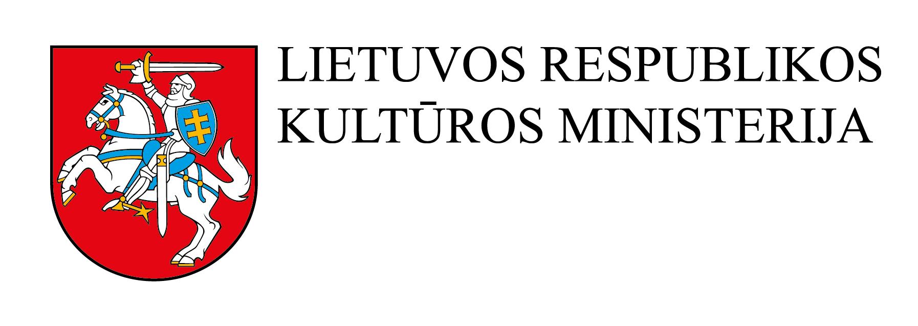 LRKM logo LT visi-01