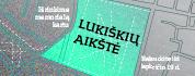 LR Kultūros ministerija kviečia išrinkti Lukiškių aikštės memorialą