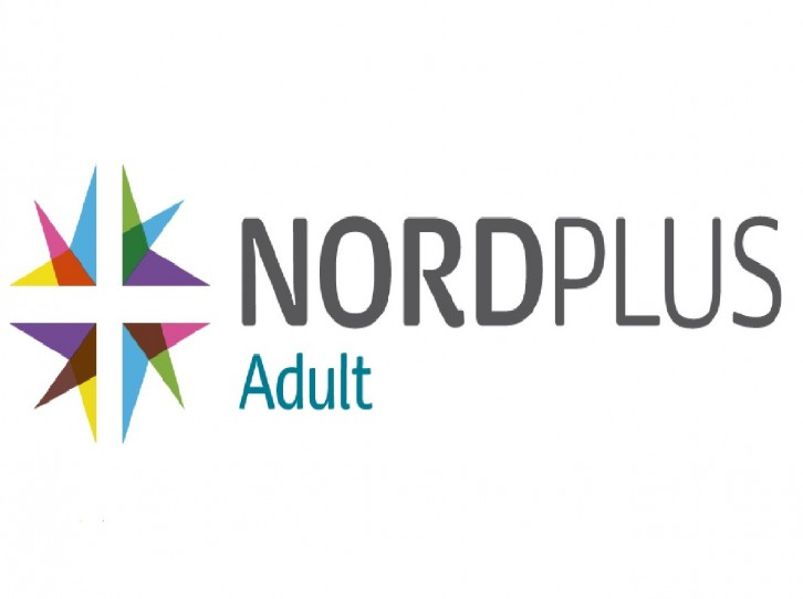 nordplus_adult_rgb_engedas2_3_726x542