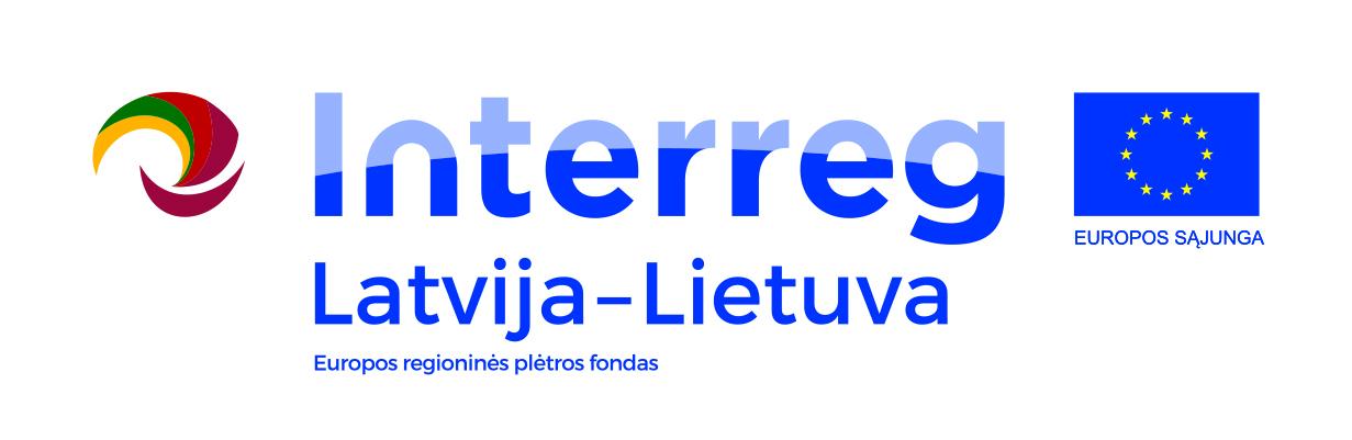 LATLIT_logo_LIT_full_CMYK