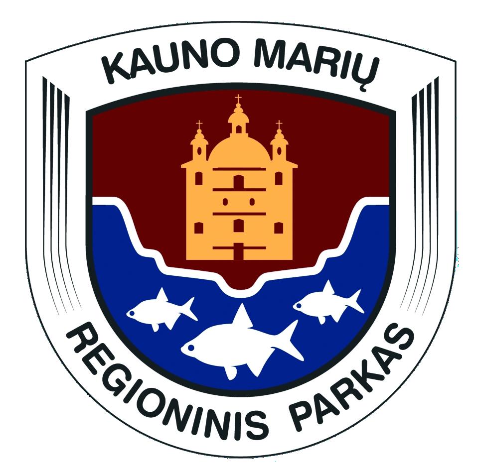KMRP logo