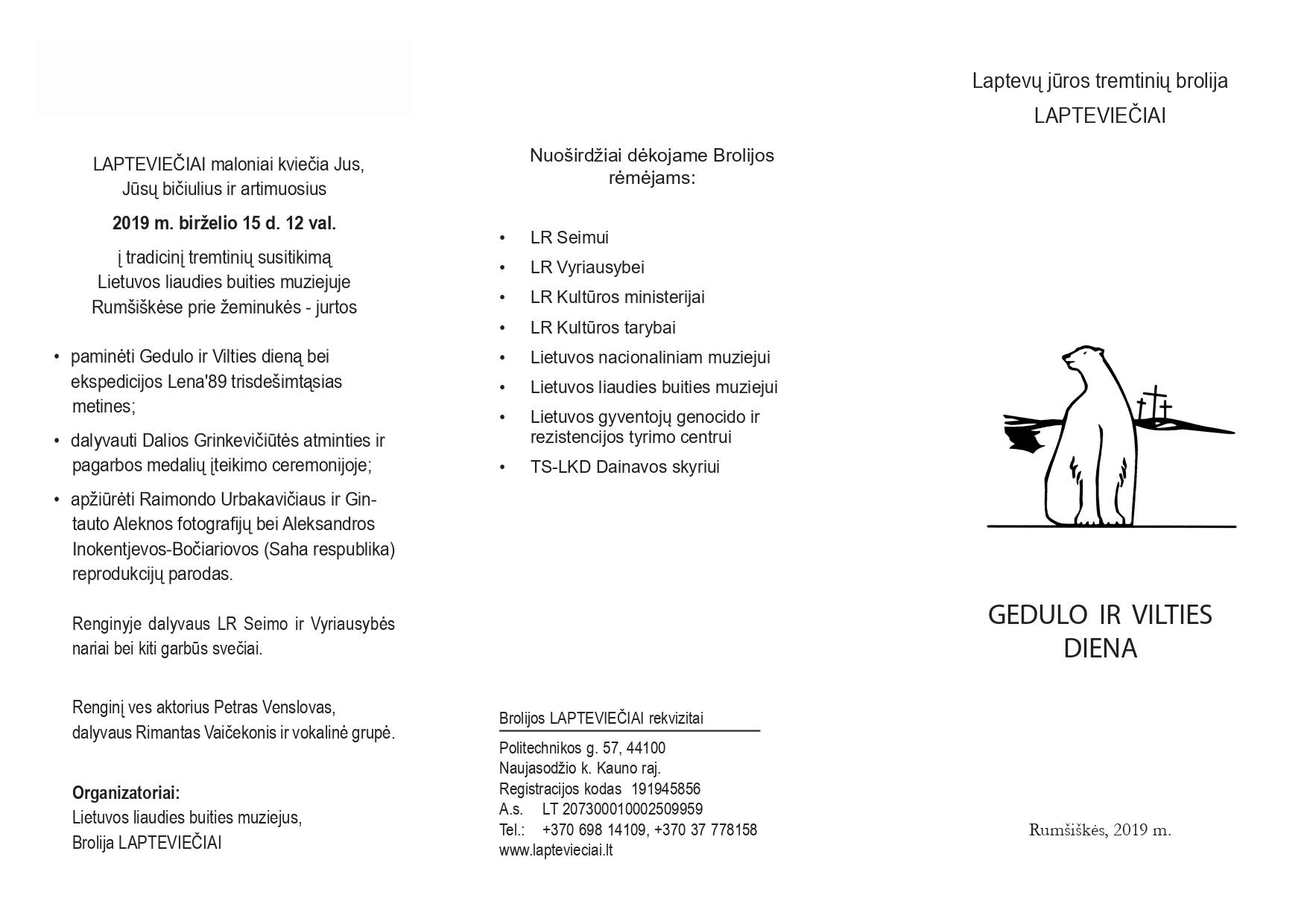 laptevieciu_kvietimas_2019_page-0001