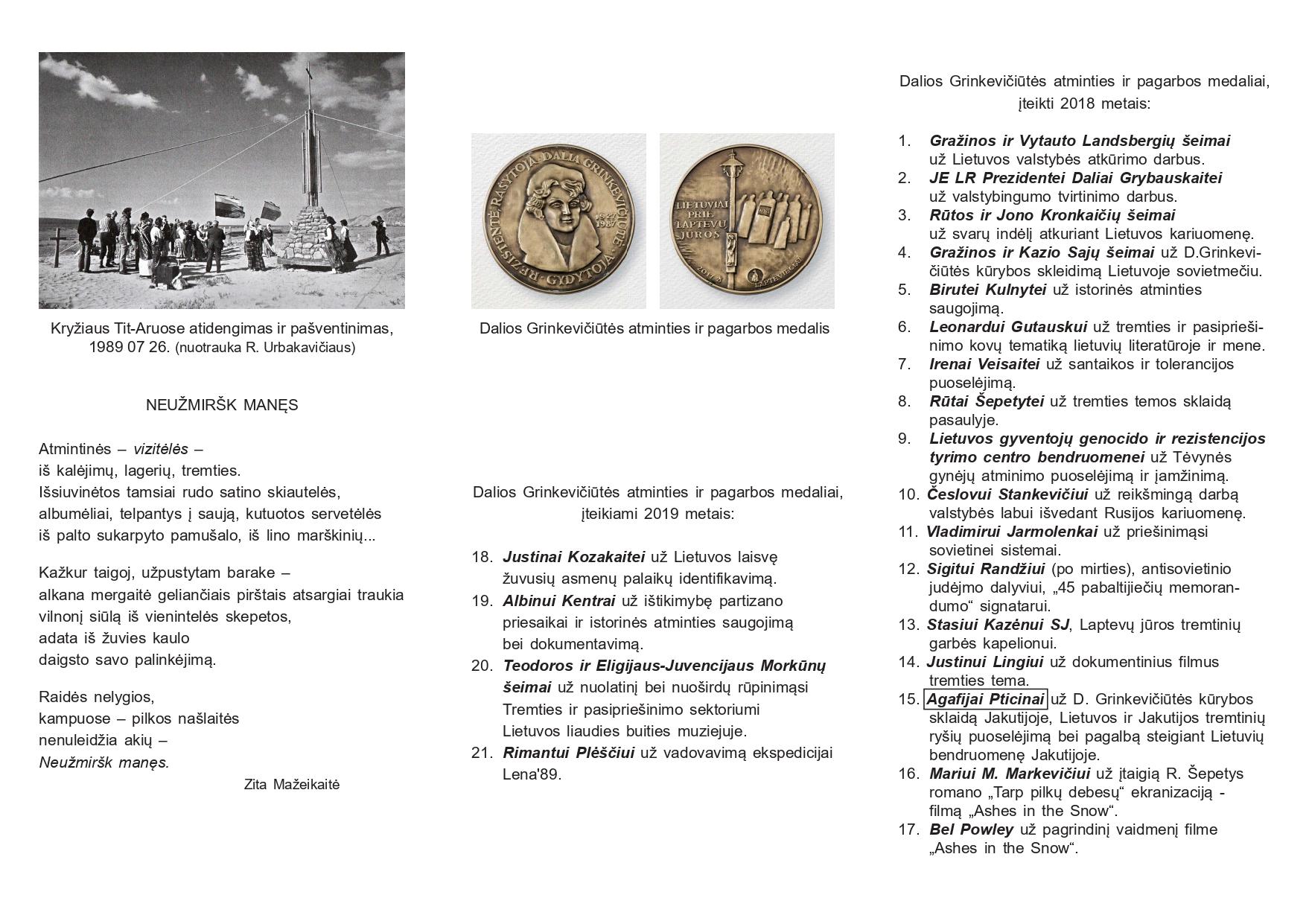 laptevieciu_kvietimas_2019_page-0002