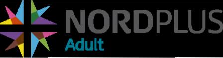 Nordplus_Adult logo, jpg