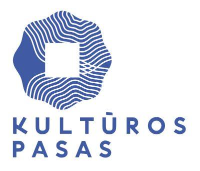 kulturos_pasas
