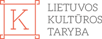 LTK_Logotipas(1) copy