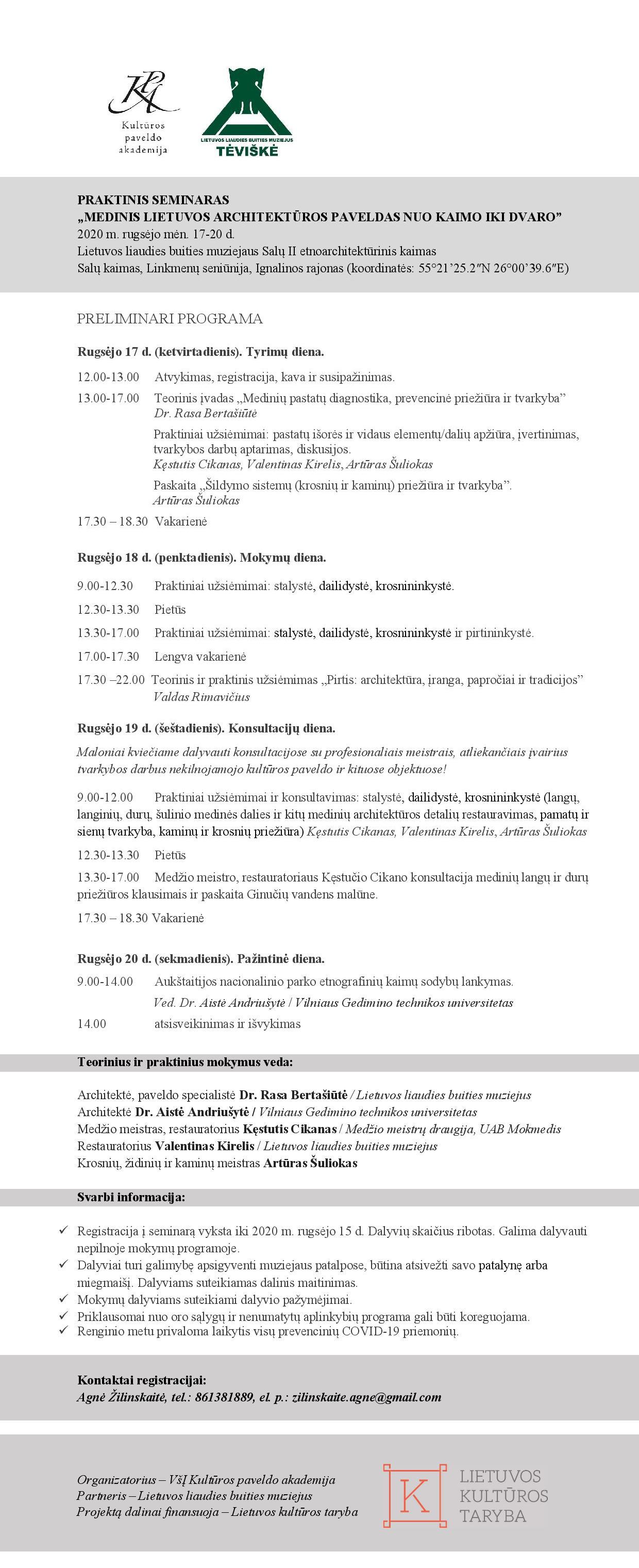 Programa 2020 medinis paveldas-PILNA