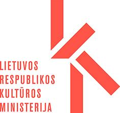 KM logotipas LT