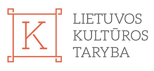 LTK_Logotipas(1).red