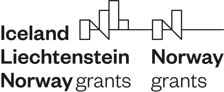 EEA-and-Norway_grants@2x